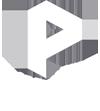 Procurador Palencia Logo